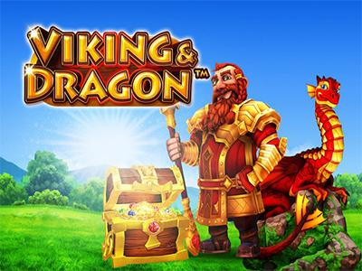 Viking Ejderhası