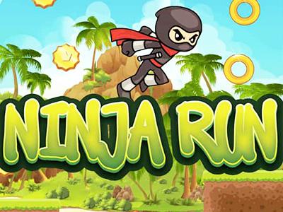 Yeşil Ninja