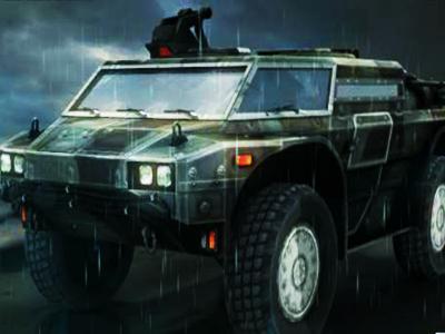 Yokedici Tank 2