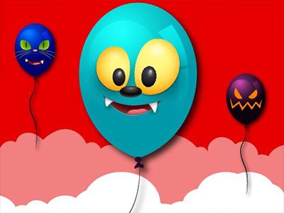 Yükselen Balon