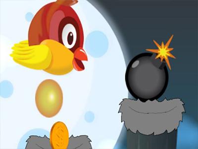 Yumurta Bırakma