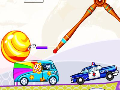 Zengin Arabalar 3 Oyunu Luks Araba Surme Oyna