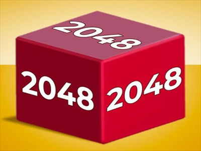 Zincir Küpü 2048