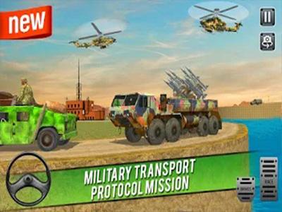 Zırhlı Araç Kullanma