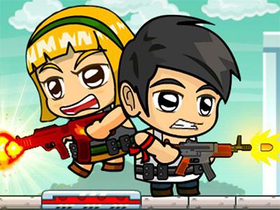 Zombi Avcıları 3